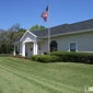Newcomer Funeral Home, South Seminole Chapel - Longwood, FL
