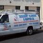 Discount Plumbing & Rooter