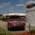 Arlington Toyota Scion