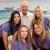 Jeffrey P. Heilig, DMD Pediatric Dentistry