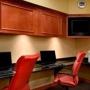 Embassy Suites by Hilton Greensboro Airport - Greensboro, NC