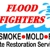 Flood Fighters