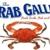 Crab Galley
