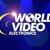 World Video Electronics
