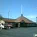 Evers Road Christian Church