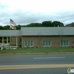 Donaldson Funeral Home & Crematory P A