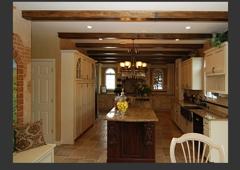 Elegant Home Improvements - Woodbridge, NJ