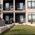 Aston Place Apartments