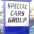 Special Cars Group Inc