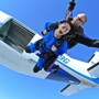 Start Skydiving - Middletown, OH