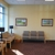 Doctor's Express Urgent Care Downingtown