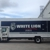 White Lion Orlando Moving Company