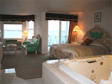 best of port townsend wa things to do nearby yp. Black Bedroom Furniture Sets. Home Design Ideas