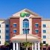 Holiday Inn Express & Suites COLUMBIA-FORT JACKSON