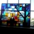 8-Bit Glass Works