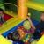 Boogie Bears Family Fun Center