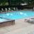 Monkey rock pool service