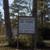 Firetower RV Park