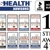 US Health Advisors