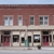 Burdett Brothers Antiques & Collectibles
