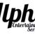 Alpha Entertainment Services