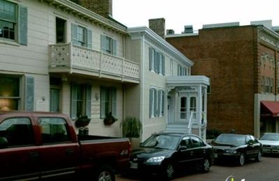 Maryland Catholic - Annapolis, MD