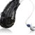 Mid-West Hearing Aid Service Inc