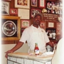Manale's Restaurant