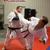 Full Circle Martial Arts