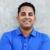 Jay Sondhi - Guaranteed Rate
