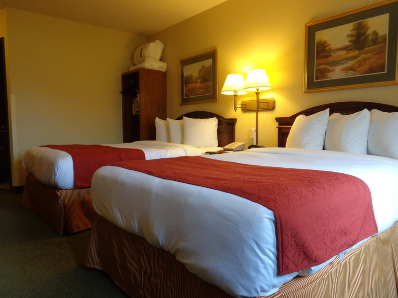 Country Inns & Suites, Grand Rapids MN