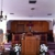 Second Nazareth Baptist Church