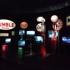 Bob Bullock Imax Theatre