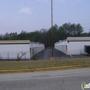 Storage Post Self Storage Atlanta - Doraville