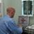 Coastal Chiropractic - Dr. Gene Perkins