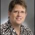 Arno Ann DO - Glendale Family Medicine