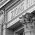 Zions Bank Park City Financial Centerr