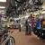 Bicycle Works