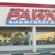 Boll Weevil Pawn & Superstore