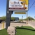 Sun Devil Animal Hospital and Pet Resort of Tempe AZ