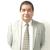 Sam Astar, Home & Investment