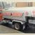 Empire Energy Trucking  & Construction