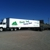 Nevada Truck Driving School