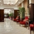 Hotel Blake, An Ascend Hotel Collection Member