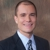 Wes Dunaway Attorney & Counselor at Law