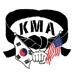 K Martial Arts
