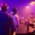 Privilege Nightclub