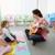 Bambinis Kingdom Christian Preschool Academy