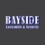 Bayside Locksmith & Security