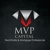 MVP Capital Mortgage & Realty Corp